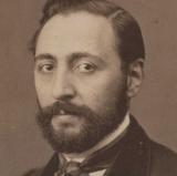 Barbieri, Francisco Asenjo