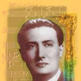 Bixio, Cesare Andrea