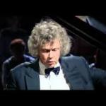 Wagner, Richard / Kocsis, Zoltan