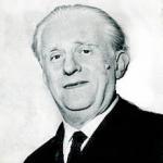 Malipiero, Gian Francesco