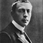 Rachmaninov, Sergej Vasil'evič