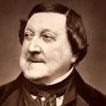 Rossini, Gioachino