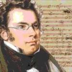 Schubert, Franz / Liszt, Franz