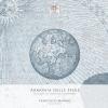Armonia delle Sfere: No.8, Ultima Eclissi (1st Version)