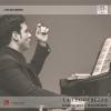 Das Wohltemperierte Klavier II: Prelude and Fugue No. 22 in B-Flat Minor, BWV 891
