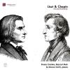 Andante spianato et grande polonaise brillante in E-Flat Major, Op.22