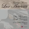 Clarinet Sonata in E-Flat Major, Op. 120, WoO 2: III. Allegretto grazioso