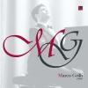 Allegro in B minor Op.8