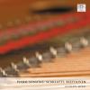Sonata in E Major, K 380 (L 23)