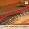 12 Études, Op. 25: No. 1 in A-Flat Major, Harp Study