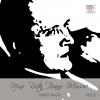 15 Preludi: No. 8, Lento, con accento (1964)