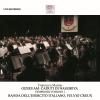 Grande symphonie funèbre et triomphale, Op. 15: II. Oraison funèbre