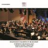 Piano Concerto No.1 in E-Flat Major, S.124