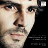 Piano Sonata No.20 in A Major, D.959: I. Allegro