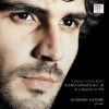 Piano Sonata No.20 in A Major, D.959: IV. Rondo