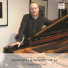 Fantaisie-impromptu Op.66 in C-Sharp Minor