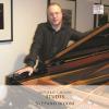 12 Études, Op.10: No. 5 in G-Flat Major