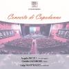 """Carmen, Act II, Scene Couplets du Toréador, Votre toast, je peux vous le rendre: """"Carmen"""" (Escamillo)"""