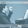 Concerto italiano in F Major, BWV 971: II. Andante