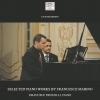 "Piano Sonata No.1 in E-Flat Major ""Prague Sonata"""
