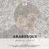 Arabeske in C Major, Op.18