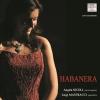 """Manon Lescaut, Act III: """"Intermezzo"""" (Piano Version)"""