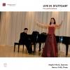 """Turandot: """"Tu che di gel sei cinta"""" (Liu)"""