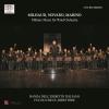 Suite Française, Op.248: Alsace-Lorraine