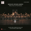 "Symphonic Poem No.1, Oiziruam ""Caduti di Nassiriya"" (2nd version)"