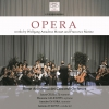 "Don Giovanni, K 527: ""Ouverture"""