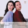 Romanza e Humoresque, Op. 16: No. 1, Romanza