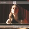 Das Wohltemperierte Klavier II, Prelude and Fugue in B Minor, BWV 893: Prelude